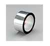 3M 850 SILVER WIDTH 38,1 MM IN ROLL OF 66 M