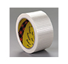 3M 8959 WIDTH 75 MM IN ROLL OF 400 M
