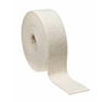 3M MS-RL WHITE WIDTH 150 MM IN ROLL OF 10 M