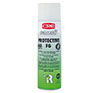 CRC SANSIL PROTECTIVE FG IN 500 ML AEROSOL