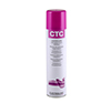 ELECTROLUBE CTC400H IN 400 ML AEROSOL