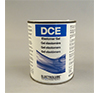 ELECTROLUBE DCE01L IN 1 L CAN