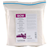 ELECTROLUBE ECW025 IN PACK OF 25 WIPES