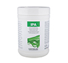 ELECTROLUBE IPA100 IN BOX OF 100 WIPES