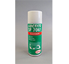 LOCTITE SF 7061 IN 400 ML AEROSOL