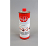 SYNTHITE AC46 IN 1 L CAN