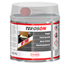 TEROSON UP 260 IN 1345 GR CAN