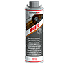 TEROSON WX 970 UBC IN 1 L CAN