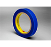 3M 8901 WIDTH 12 MM IN ROLL OF 66 M