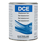 ELECTROLUBE DCE0.75L IN 0,75 L CAN