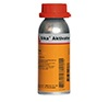 SIKA ACTIVATOR PRO CLEAR IN 250 ML BOTTLE