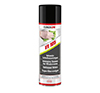 TEROSON VR 105 IN 500 ML AEROSOL