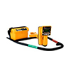 3M 2573-ID PIPE/CABLE LOCATOR