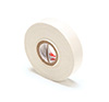 3M 27 WIDTH 38 MM IN ROLL OF 55 M