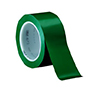 3M 471 GREEN WIDTH 12,7 MM IN ROLL OF 33 M