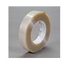 3M 8412 WIDTH 50,8 MM IN ROLL OF 66 M