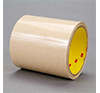 3M 9629 WIDTH 19 MM IN ROLL OF 55 M