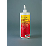 3M WIRE PULLING LUBRICANT LUB-I 0.95 IN 950 ML CAN
