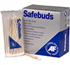 AF SBU000 SAFEBUDS IN KIT OF 100 BUDS