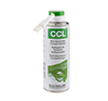 ELECTROLUBE CCL200 IN 200 ML AEROSOL