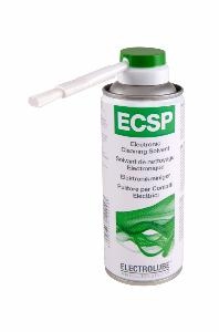 ELECTROLUBE ECSP200DB IN 200 ML AEROSOL WITH BRUSH
