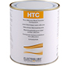 ELECTROLUBE HTC01K IN 1 KG CAN
