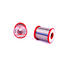 MULTICORE HMP 362 5C DIAMETER 1 MM IN 1 KG COIL