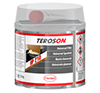 TEROSON UP 210 IN 1815 GR CAN