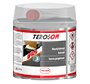 TEROSON UP 620 IN 555 GR CAN