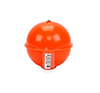 3M 1421XR/ID BALL MARKER IN KIT OF 30