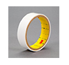 3M 9416 WIDTH 19,1 MM IN ROLL OF 66 M