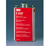3M DEGREASER VHB IN 1 L CAN