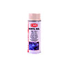 CRC ACRYL RAL 1015 LIGHT IVORY IN 400 ML AEROSOL