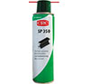 CRC SP 350 IN 250 ML AEROSOL