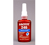LOCTITE 246 IN 50 ML BOTTLE