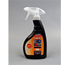 ORAPI ORANET B1 IN 500 ML SPRAY