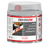 TEROSON UP 120 IN 326 GR CAN