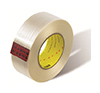 3M 8956 WIDTH 38 MM IN ROLL OF 50 M