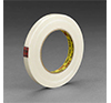 3M 8981 WIDTH 12 MM IN ROLL OF 50 M