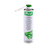 ELECTROLUBE FLU400DB IN 400 ML AEROSOL WITH BRUSH