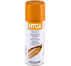 ELECTROLUBE HTCA200 IN 200 ML AEROSOL