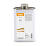 ELECTROLUBE HTO01K IN 1 KG CAN