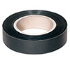 A-720 BLACK WIDTH 20 MM IN ROLL OF 50 M