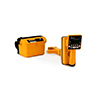 3M 2550-ID PIPE/CABLE LOCATOR