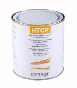 ELECTROLUBE HTCP01K IN 1 KG CAN