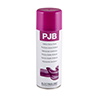 ELECTROLUBE PJB400 IN 400 ML AEROSOL
