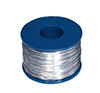 SES L 0912 01 DIAMETER 1 MM IN 500 GR REEL