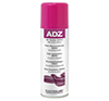 ELECTROLUBE ADZ420D IN 420 ML AEROSOL