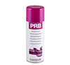ELECTROLUBE PRB400 IN 400 ML AEROSOL