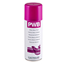ELECTROLUBE PWB400 IN 400 ML AEROSOL
